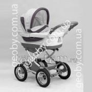 Детские коляски в Томске - отзывы, адреса, телефоны, фото, карта, коляски прогулочные, для новорожденных, трансформеры, лучшие магазины детских колясо