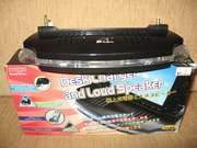 Зарядная подставка для PSP
