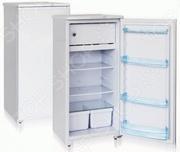 холодильник Бирюса10E-2