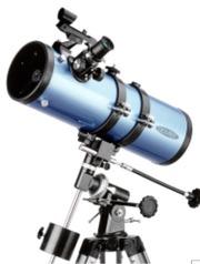 Продам телескоп б/у