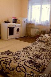 Продам 1-комнатную гостинку (вторичное)