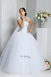 Свадебные платья бу в томске
