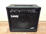 Комбик Laney LX35D