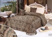 Коллекция Joseph большое покрывало на большую кровать.