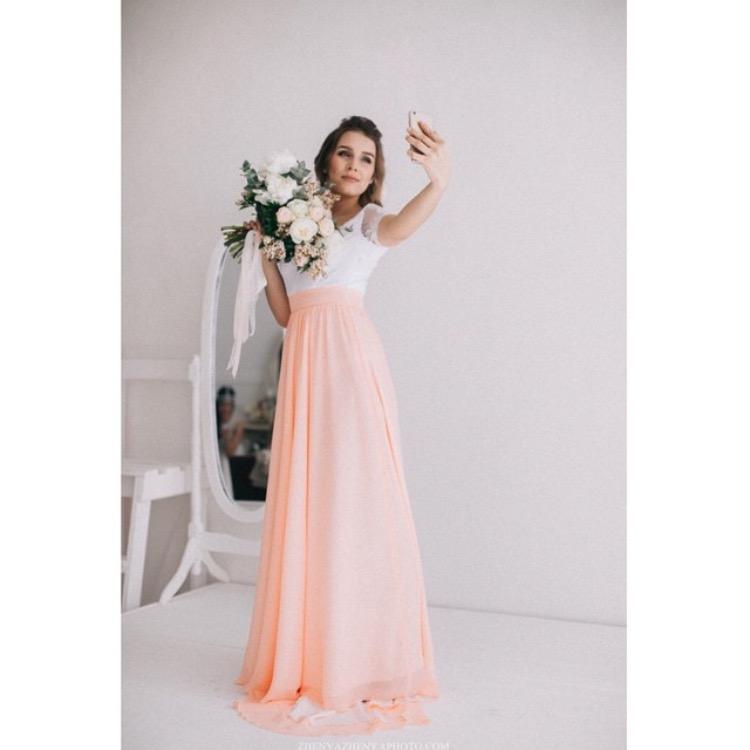 Куплю вечернее платье в томске