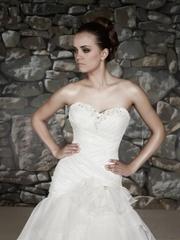 Продаю чудесное Свадебное платье c фатой