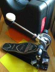 Педаль tama iron cobra power glide