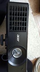 Продам проектор 3D,  Aser x1111