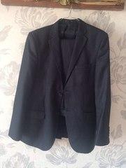 Пиджак (костюм) 48-50 (М)