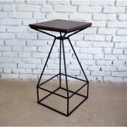 Мебель авторские работы из металла,  ручная работа.