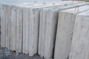 Продам стеновые панели керамзитобетонные толщина 40 см,  плиты пк 58,  р