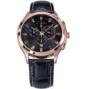 Продам Мужские наручные часы
