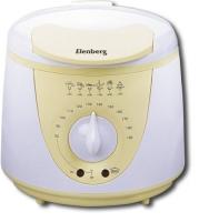 Продам фритюрницу Elenberg DF-2310 новая